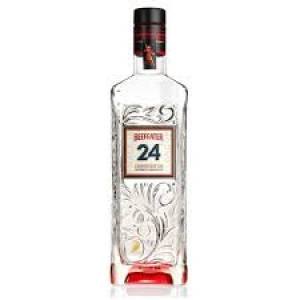 Beefeater 24 London Dry Gin 0,7l